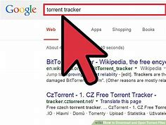 how to open torrent files